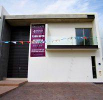 Foto de casa en venta en av paseo solares 1204, zapopan centro, zapopan, jalisco, 1313497 no 01