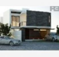 Foto de casa en venta en av paseo solares 69, zoquipan, zapopan, jalisco, 2106472 no 01