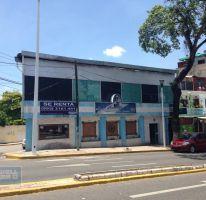 Foto de local en renta en av paseo tabasco esquina joaquin pedrero, villahermosa centro, centro, tabasco, 2084074 no 01