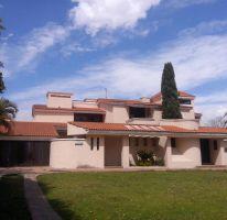 Foto de casa en venta en av paseos del palomar 1, el palomar, tlajomulco de zúñiga, jalisco, 1731738 no 01