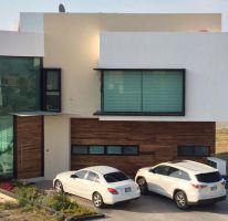 Foto de casa en venta en av paseos solres 2175, zoquipan, zapopan, jalisco, 2098894 no 01
