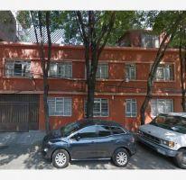 Foto de departamento en venta en av patricio zans 1547, tlacoquemecatl, benito juárez, df, 2396900 no 01