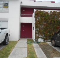 Foto de casa en venta en av peñuelas 15 a 92 15 a92, el parque, querétaro, querétaro, 1930701 no 01