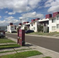 Foto de casa en venta en av peñuelas 15b, peñuelas, querétaro, querétaro, 2381254 no 01