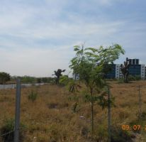Foto de terreno comercial en renta en av perdo infante, cumbres oro residencial, monterrey, nuevo león, 2040408 no 01