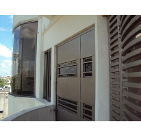 Foto de departamento en renta en av, periferico 4002, el espejo 2, centro, tabasco, 2386992 No. 01
