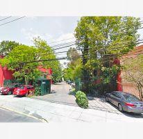 Foto de departamento en venta en av periferico sur 100, san jerónimo lídice, la magdalena contreras, df, 2030980 no 01