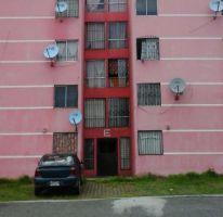 Foto de departamento en venta en av pirules lote iii, lomas de ecatepec, ecatepec de morelos, estado de méxico, 2199324 no 01
