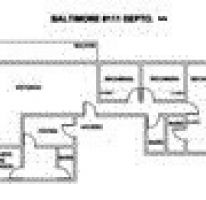 Foto de departamento en renta en av porfirio diaz esq baltimore, nochebuena, benito juárez, df, 1971282 no 01