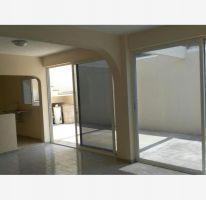 Foto de casa en venta en av porvenir 210, el porvenir, jiutepec, morelos, 2221518 no 01