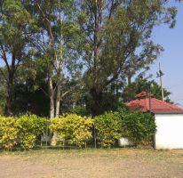Foto de casa en venta en av potreros de los alamos lote 1 y 2 manzana 2, fraccionamiento potreros del sur, silao, guanajuato, 2196678 no 01