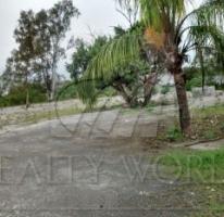 Foto de terreno habitacional en venta en av prof israel cavazos lerma, paseo de guadalupe, guadalupe, nuevo león, 771533 no 01