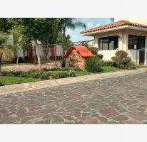 Foto de terreno habitacional en venta en av prolg lópez mateos 400, el alcázar casa fuerte, tlajomulco de zúñiga, jalisco, 2151924 no 01