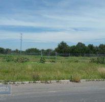 Foto de terreno habitacional en venta en av prolongacin amsterdam, los olvera, corregidora, querétaro, 2233417 no 01
