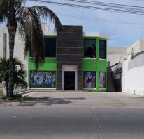 Foto de local en venta en av prolongación obregon 1451, jardines del sol, ahome, sinaloa, 2198868 no 01