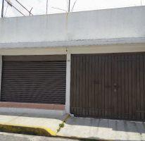 Foto de casa en venta en av puerto escondido 206, san jerónimo chicahualco, metepec, estado de méxico, 2199014 no 01
