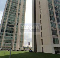Foto de departamento en venta en av real acueducto 360, puerta de hierro, zapopan, jalisco, 865961 no 01