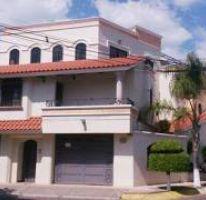 Foto de casa en venta en av rector hidalgo, jardines del toreo, morelia, michoacán de ocampo, 1799846 no 01
