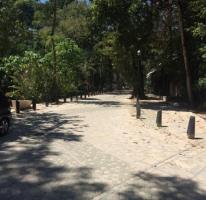 Foto de terreno habitacional en venta en av reforma, la cañada, palenque, chiapas, 846059 no 01
