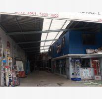 Foto de nave industrial en venta en av reforma, lomas de san lorenzo, iztapalapa, df, 2049430 no 01