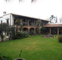 Foto de casa en venta en av reforma y xochicalco 308, reforma, cuernavaca, morelos, 1670398 no 01