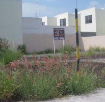 Foto de terreno comercial en venta en av renaceres, santa rosa, apodaca, nuevo león, 1649618 no 01