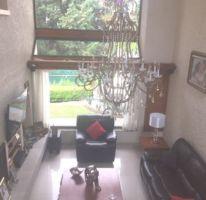 Foto de casa en venta en av residencial chiluca, chiluca, atizapán de zaragoza, estado de méxico, 2066899 no 01
