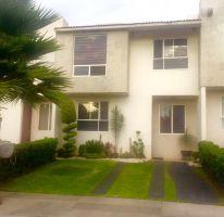 Foto de casa en venta en av residencial del parque 1051, el rosario, el marqués, querétaro, 2032462 no 01
