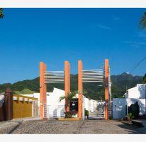 Foto de casa en venta en av revolucion 1226, san esteban, puerto vallarta, jalisco, 1605026 no 01