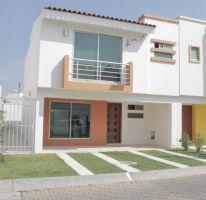 Foto de casa en venta en av rio blanco 1676, zoquipan, zapopan, jalisco, 1906790 no 01