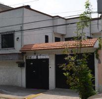 Foto de casa en venta en av río churubusco, el rodeo, iztacalco, df, 2197960 no 01
