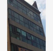 Foto de oficina en renta en av rio mixcoac, crédito constructor, benito juárez, df, 827573 no 01