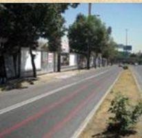 Foto de terreno comercial en venta en av rio san joaquin, lomas de sotelo, miguel hidalgo, df, 1457381 no 01