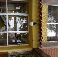 Foto de departamento en renta en av ruiz cortinez 4, lomas de atizapán, atizapán de zaragoza, estado de méxico, 2212122 no 01