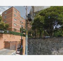 Foto de departamento en venta en av ruiz cortinez 98, 14 de diciembre, atizapán de zaragoza, estado de méxico, 2071558 no 01