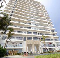 Foto de departamento en venta en av sabalo cerritos 3330, cerritos resort, mazatlán, sinaloa, 2146712 no 01