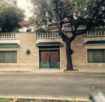 Foto de casa en venta en av salónica 100, azcapotzalco, azcapotzalco, df, 1717664 no 01