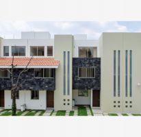 Foto de casa en venta en av san francisco hermosa casa en condominio en pre venta, barrio san francisco, la magdalena contreras, df, 1946542 no 01
