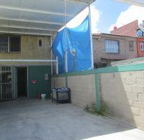 Foto de casa en venta en av san francisco, rancho santa elena, cuautitlán, estado de méxico, 2198698 no 01