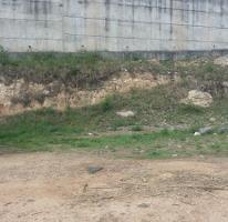 Foto de terreno habitacional en venta en Las Cañadas, Zapopan, Jalisco, 493028,  no 01