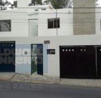 Foto de casa en venta en av san jernimo 1675, lomas quebradas, la magdalena contreras, df, 2385241 no 01
