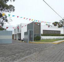 Foto de casa en venta en av san jose xilotzingo 10709, jardines de santiago, puebla, puebla, 1952814 no 01
