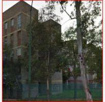 Foto de departamento en venta en av san juan de aragon 191, san juan de aragón, gustavo a madero, df, 2026554 no 01