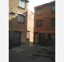 Foto de casa en venta en av san luis no 3 condominio 35, misiones i, cuautitlán, estado de méxico, 1647054 no 01