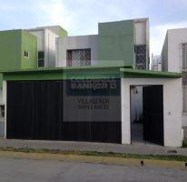 Foto de casa en condominio en venta en av san martn chimaltecatl 110, lerma de villada centro, lerma, estado de méxico, 953951 no 01