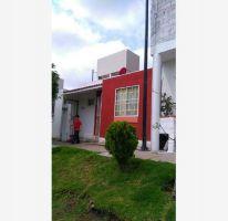 Foto de casa en venta en av san rafael 1001, 5 de febrero, querétaro, querétaro, 2383910 no 01