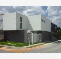 Foto de casa en venta en av santa adriana 2700, bosques de san gonzalo, zapopan, jalisco, 2180537 no 01