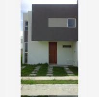 Foto de casa en venta en av santa adriana 2700, bosques de san gonzalo, zapopan, jalisco, 2180689 no 01