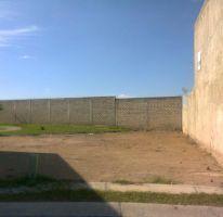Foto de terreno habitacional en venta en av santa adriana 2700, bosques de san gonzalo, zapopan, jalisco, 2180795 no 01