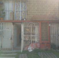 Foto de casa en venta en av santa elena cond 53 mza 8 lt 3 casa36, rancho santa elena, cuautitlán, estado de méxico, 2384791 no 01